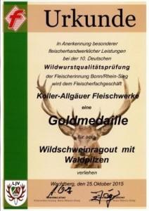 wildschweinragout2015
