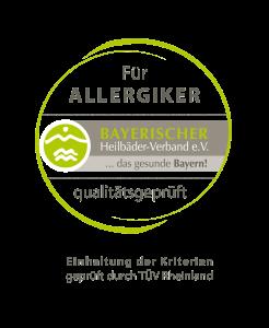 4_RZ_Siegel_Allergikerfreundlich