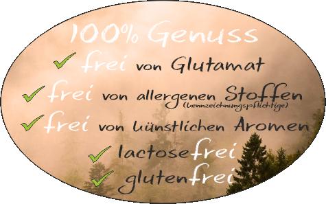 Logo 100%